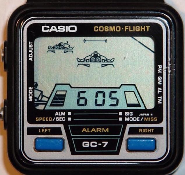montre-digitale-casio-games-cosmo-flight-montres-jeux-retro