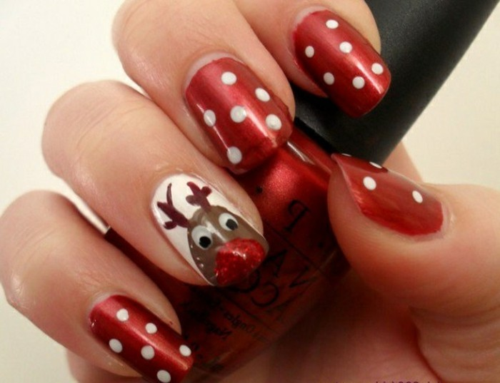 nail-art-original-nail-art-christmas-nail-art-de-noel-cerf