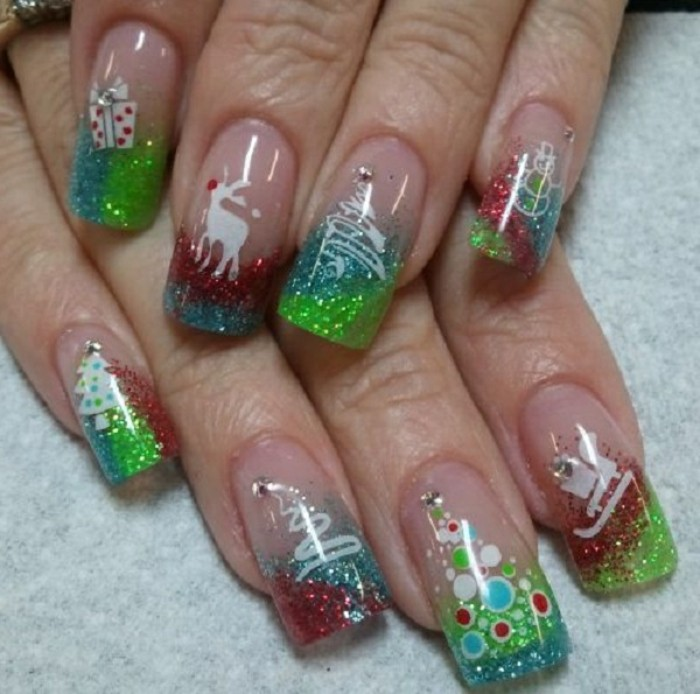 nail-art-original-nail-art-christmas-nail-art-de-noel-colore-jolie