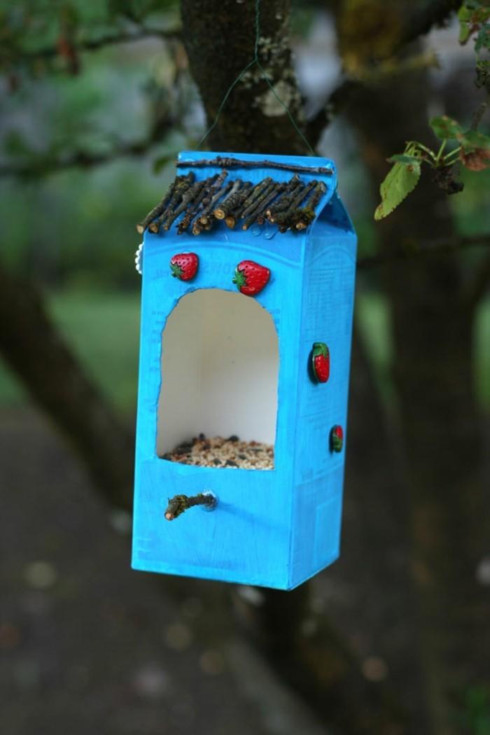nourriture-oiseaux-mangeoir-enfant-diy-bonne-humeur