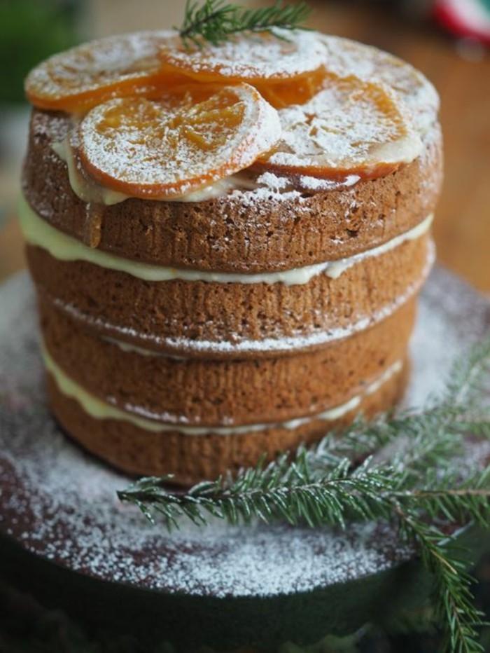 orangettes-confites-gateau-noel-recette-delicieuse