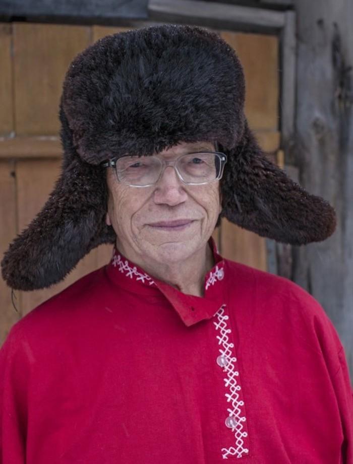 ouchanka-homme-chapeau-hiver-siberie-canada