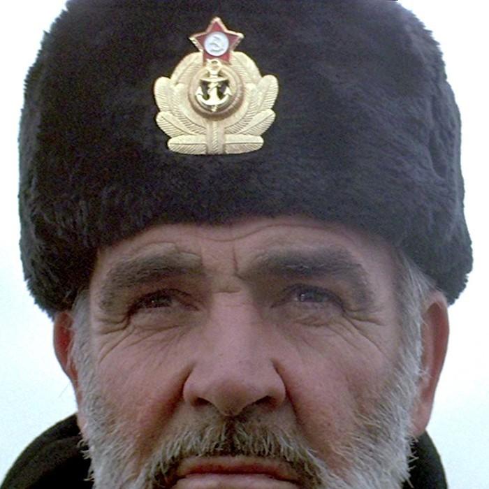 ouchanka-toque-fourrure-chapka-russe-chapeau-hiver-russie