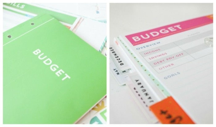 pages-budget-printables-a-inserer-dans-son-agenda-customise-diy