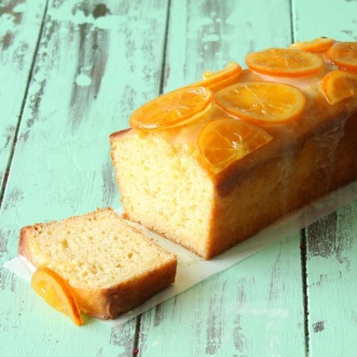 pain-aux-epices-avec-orangettes-confites