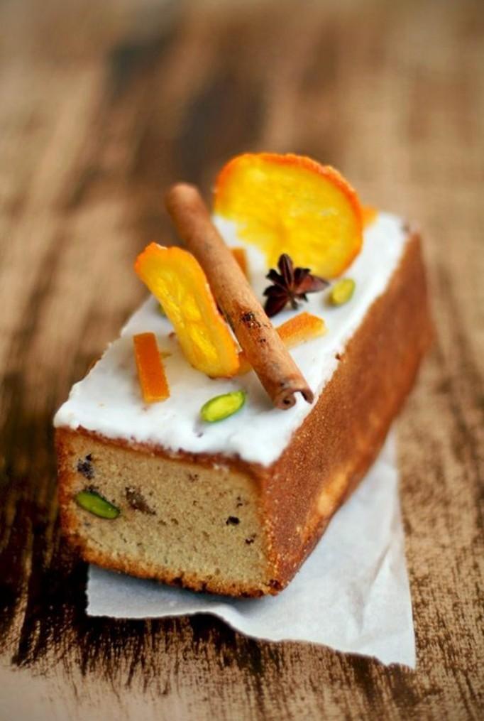 pain-aux-epices-orange-confite-recette-savoureuse