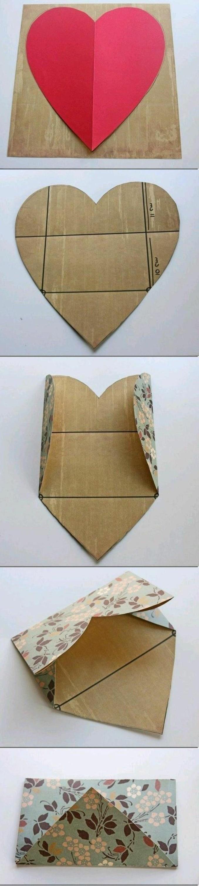 patron-enveloppe-en-forme-de-coueur-idee-de-pliage-enveloppe-pour-saint-valentin