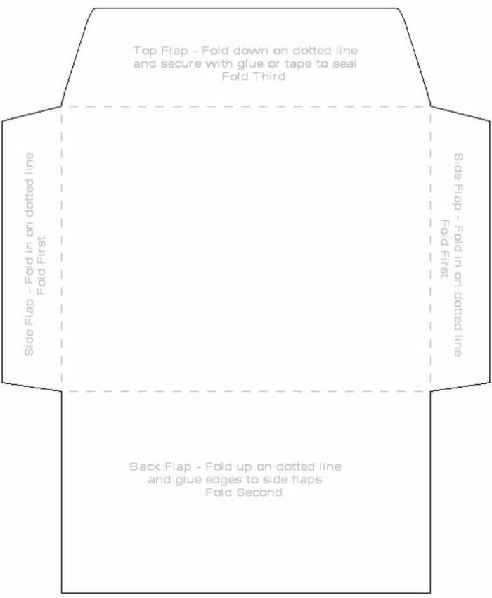 patron-enveloppe-pour-reussir-son-projet-d-enveloppe-simple-a-realiser