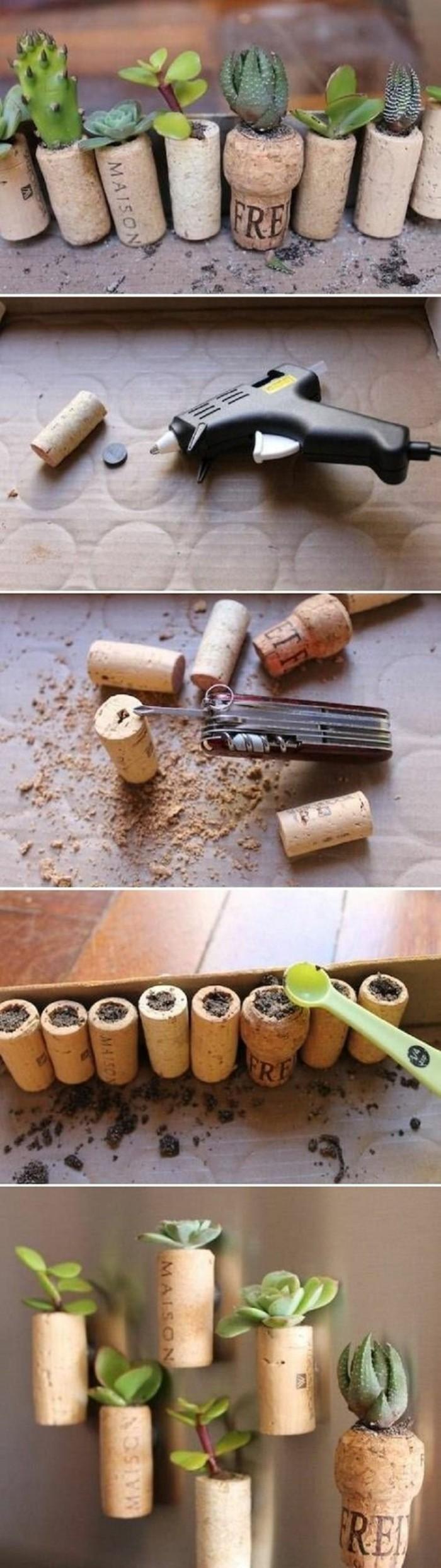 petis-pots-plantes-fait-maison-diy-bouchon-liege
