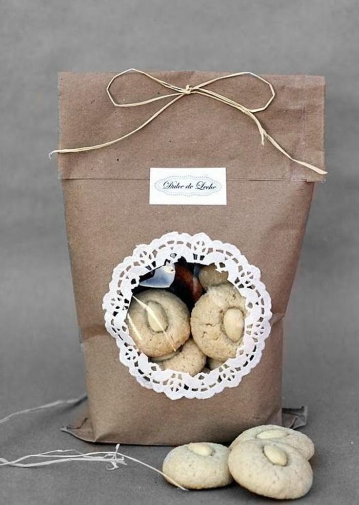 petit-sachet-kraft-sac-demballage-pour-cooies-et-bonbons