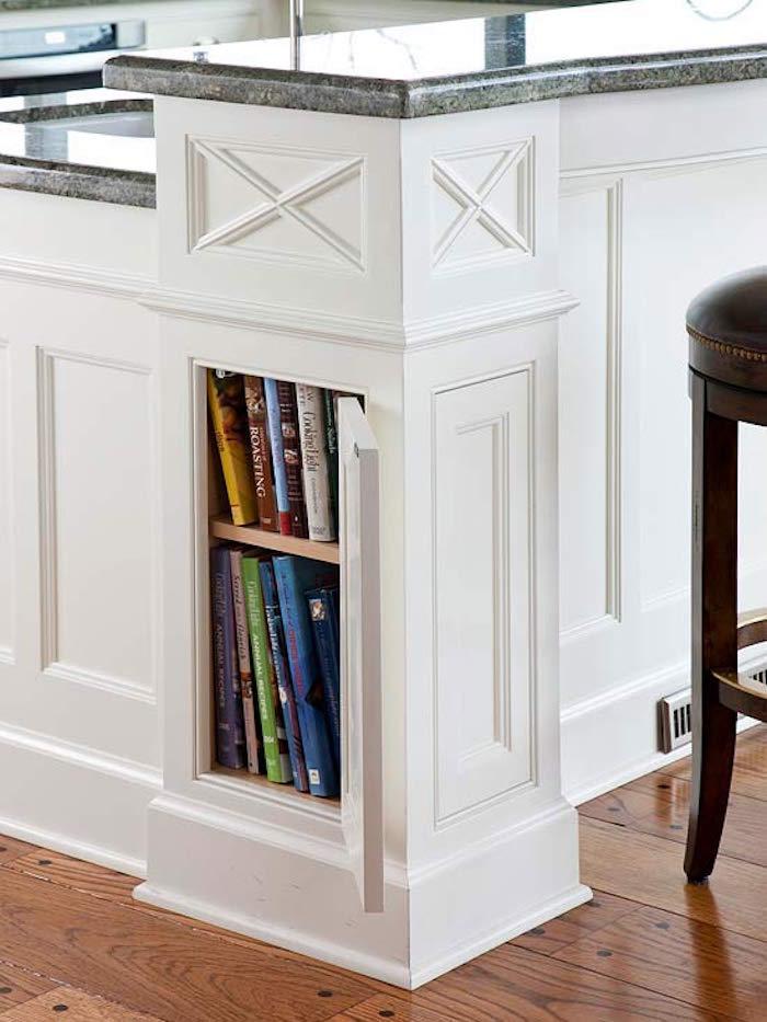 petite-colonne-de-rangement-incorporee-bar-petit-rangement-etagere-cuisine-design