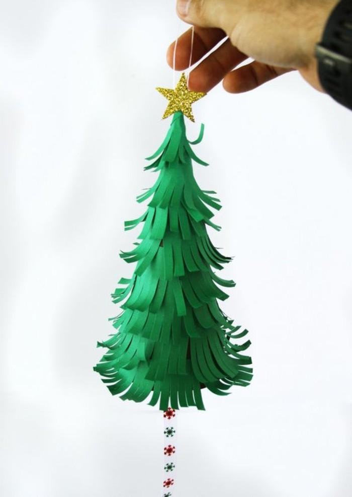 petite-pinata-sapin-de-noel-vert-idee-comment-fabriquer-une-pinata-pour-noel-de-ses-propres-mains