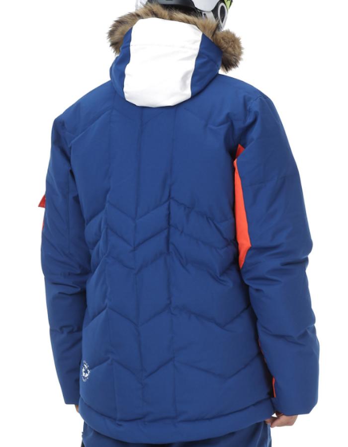 picture-kubiac-veste-de-snow-blouson-de-sji-homme-manteau-millet-pas-cher