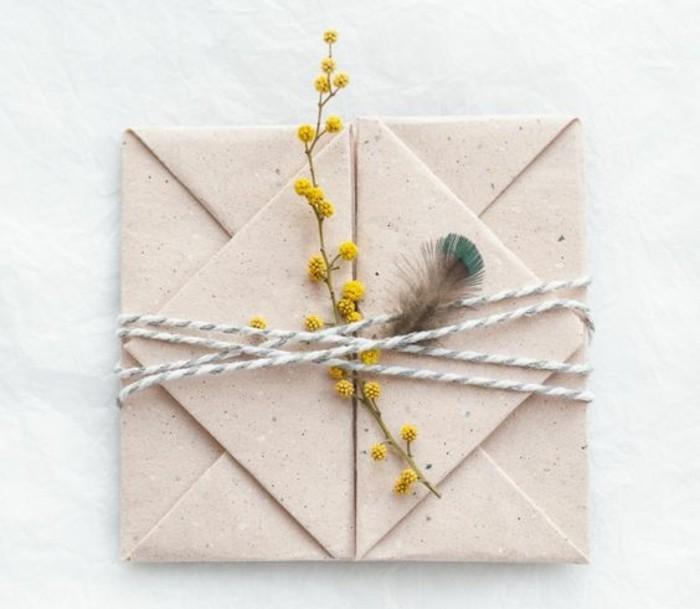 pliage-enveloppe-originale-comment-creer-une-enveloppe-diy-en-papier-decoration