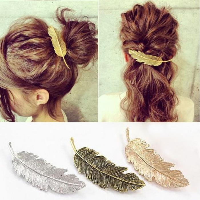 plume-dans-les-cheveux-epingle-a-cheveux