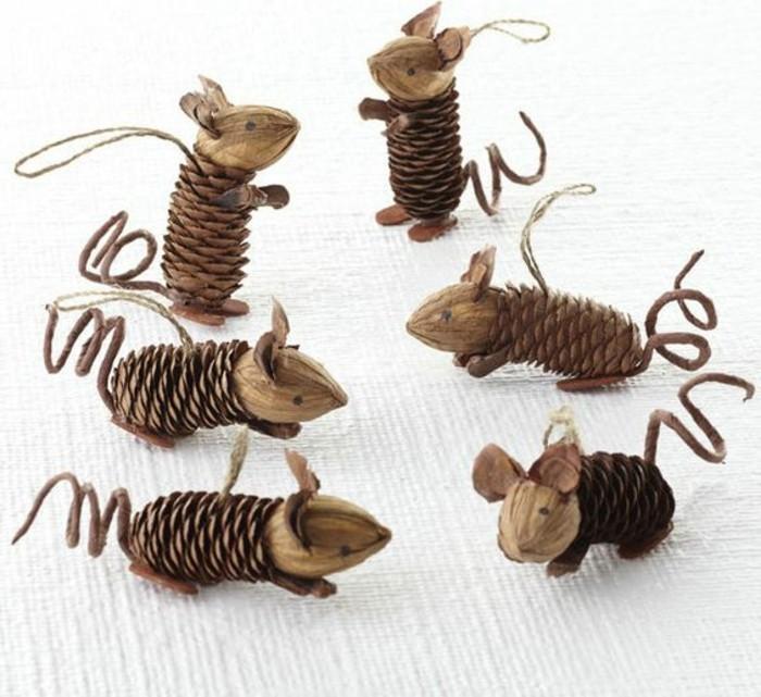 pommes-de-pin-souris-en-cones-de-pin-deco-handcraft-noel