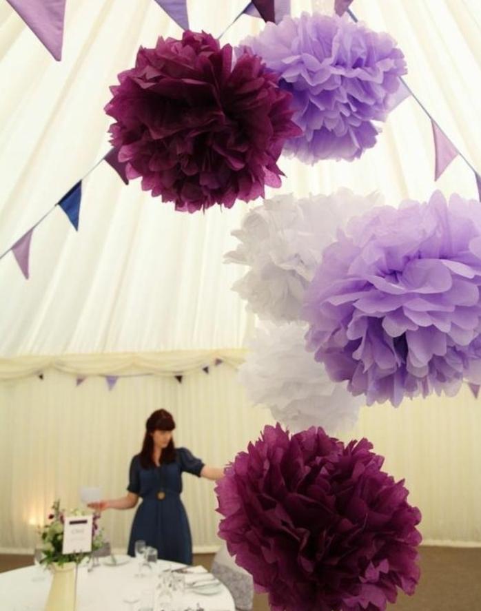 pompon-papier-de-soie-geant-diy-une-belle-decoration-pour-votre-mariage