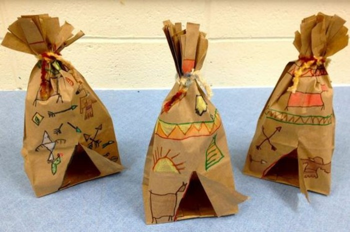 projet-diy-pour-les-enfants-sacs-karaft-tipi
