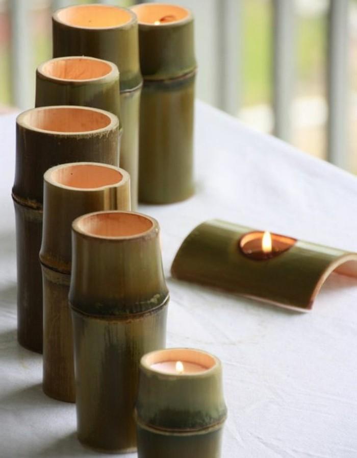 que-faire-avec-des-bambous-bougeoirs-en-bambous-jeunes-decoration-naturelle