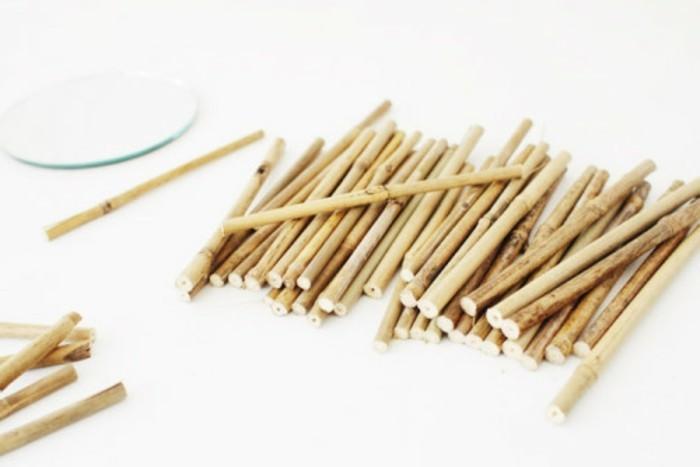 que-faire-avec-des-bambous-branches-de-meme-taille