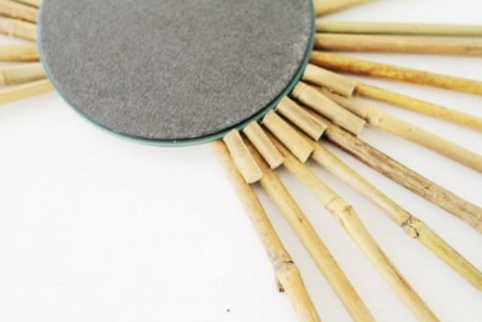 Que faire avec des bambous 28 images que faire avec for Que peut on faire avec du bambou