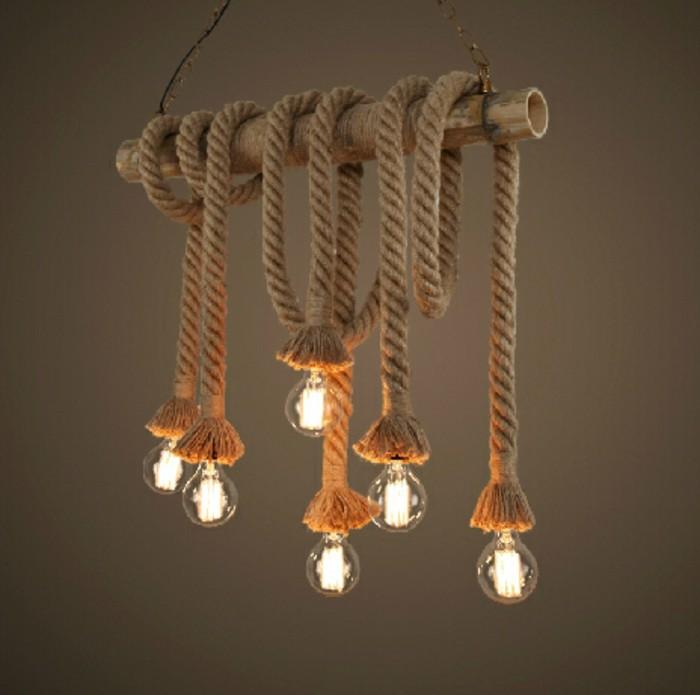que-faire-avec-des-bambous-decoration-rustique-lampes-eclairage-a-corde