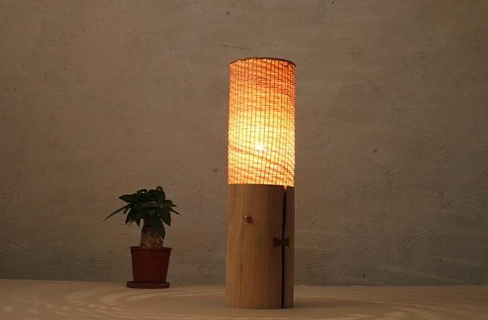 que-faire-avec-des-bambous-mini-lampe-simple-activite-manuelle