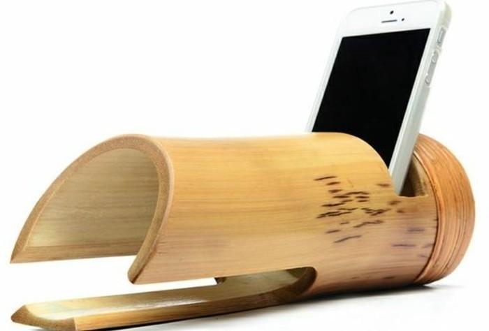 que-faire-avec-des-bambous-support-de-telephone-a-faire-soi-meme