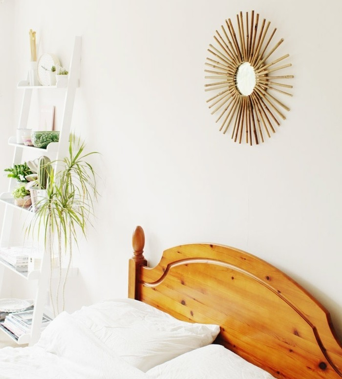 que-faire-avec-des-bambous-un-air-exotique-dans-la-chambre-a-coucher