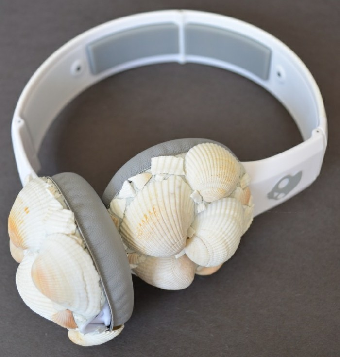 que-faire-avec-des-coquillages-cadeau-surprise-ecouteurs-esprit-marin