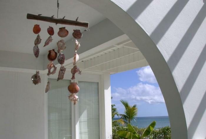 que-faire-avec-des-coquillages-carillon-a-vent-bord-de-mer