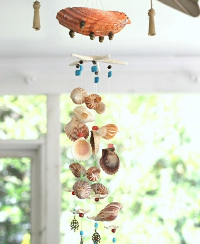 que-faire-avec-des-coquillages-carillon-a-vent-style-marin