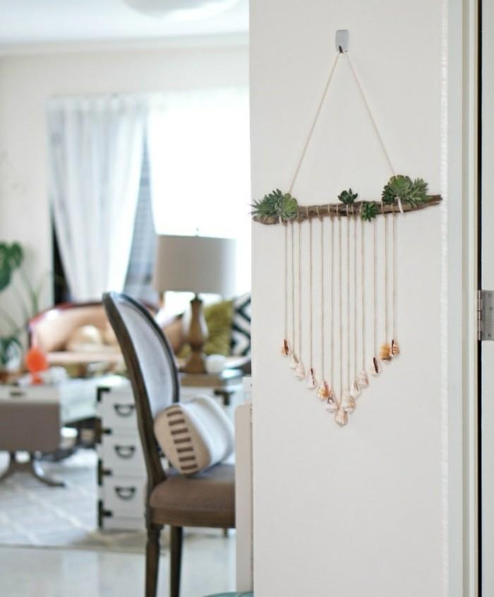 que-faire-avec-des-coquillages-decoration-murale-branches-style-exotique