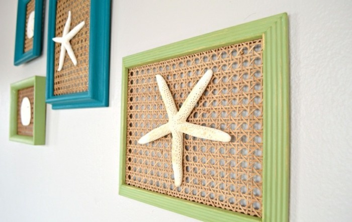 que-faire-avec-des-coquillages-decoration-murale-idee-originale