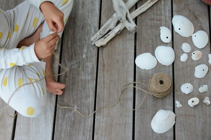 que-faire-avec-des-coquillages-les-enfants-adorent-lactivite-manuelle