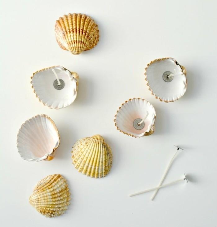 que-faire-avec-des-coquillages-materiaux-necessaires-idee-originale