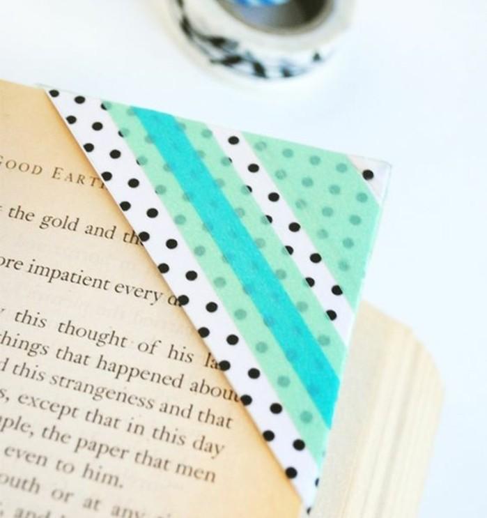 que-faire-avec-du-masking-tape-superbe-idee-de-marque-page-decoree-de-bandes-de-scotch-decoratif