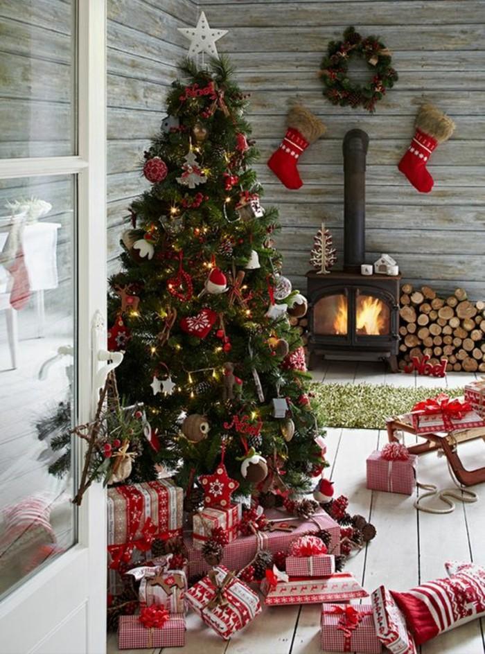 quelle-decoration-pour-sapin-de-noel-fetes-veranda-rustique