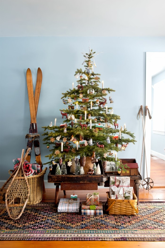 quexite-decoration-pour-sapin-de-noel-fetes-chambre-sports-cadeaux