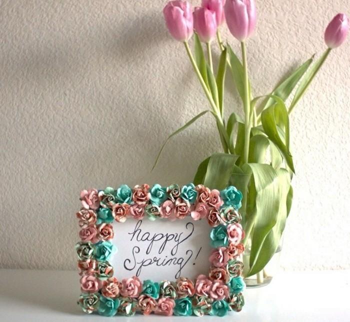 resultat-final-fabriquer-cadre-photo-floral-soi-meme-une-decoration-cadre-photo-originale
