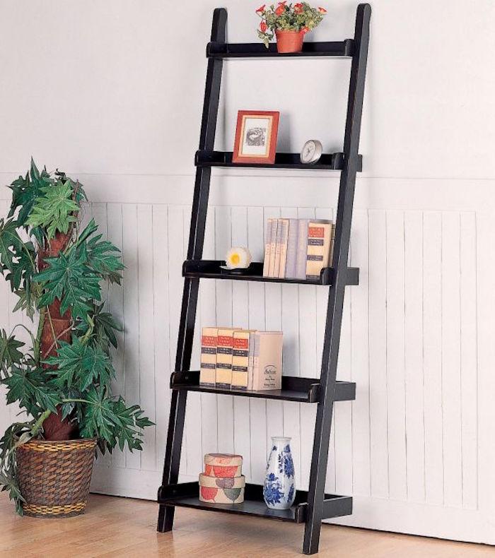 rangement-colonne-etagere-escalier-meuble-echelle-petit