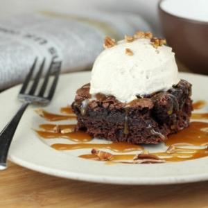La meilleure recette de brownies facile et rapide en 9 variations!