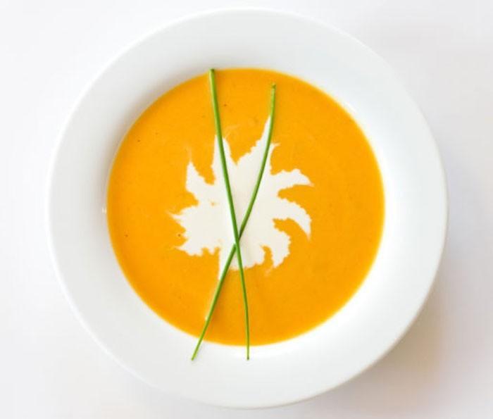 recette-courge-butternut-soupe-legume-veloute-potiron-receme