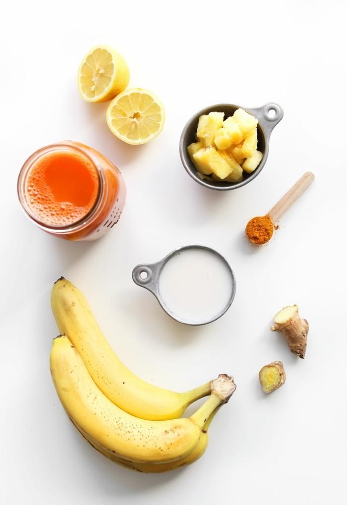 recette-de-smoothie-pour-renforcer-le-systeme-immunitaire