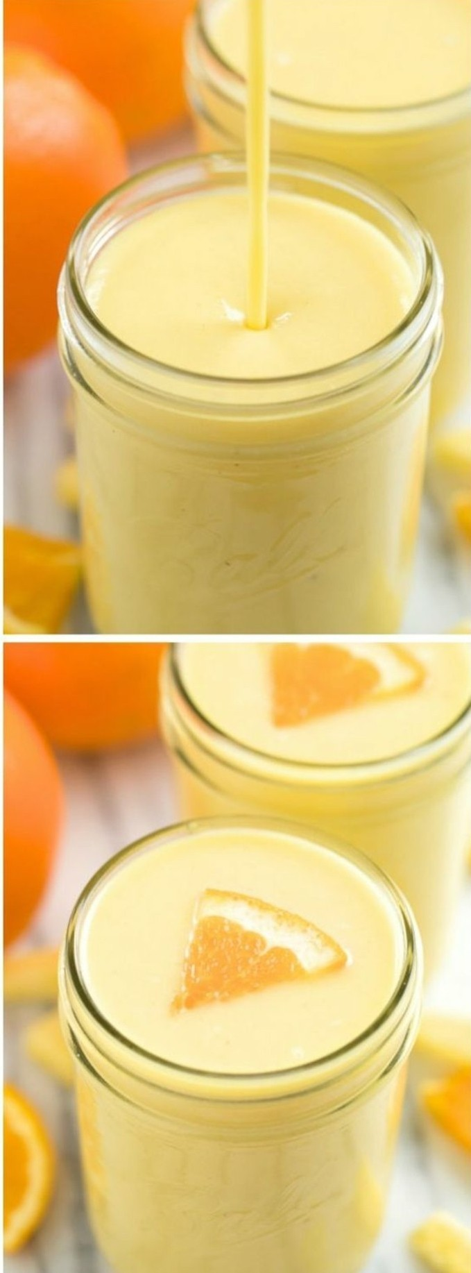 recette-de-smoothie-simple-a-realiser-smoothie-aux-oranges