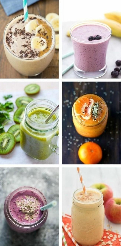 recette-de-smootie-a-avoir-pour-petit-dejeuner-recettes-simples-et-delicieuses