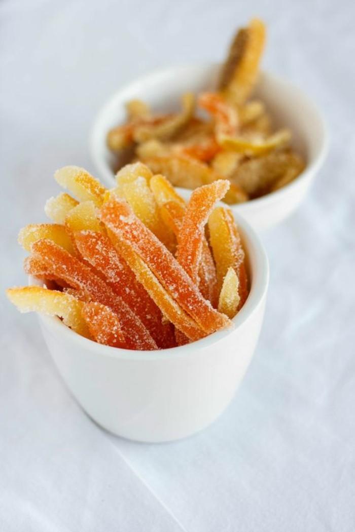 recette-orange-confite-petites-friandises-savoureuses