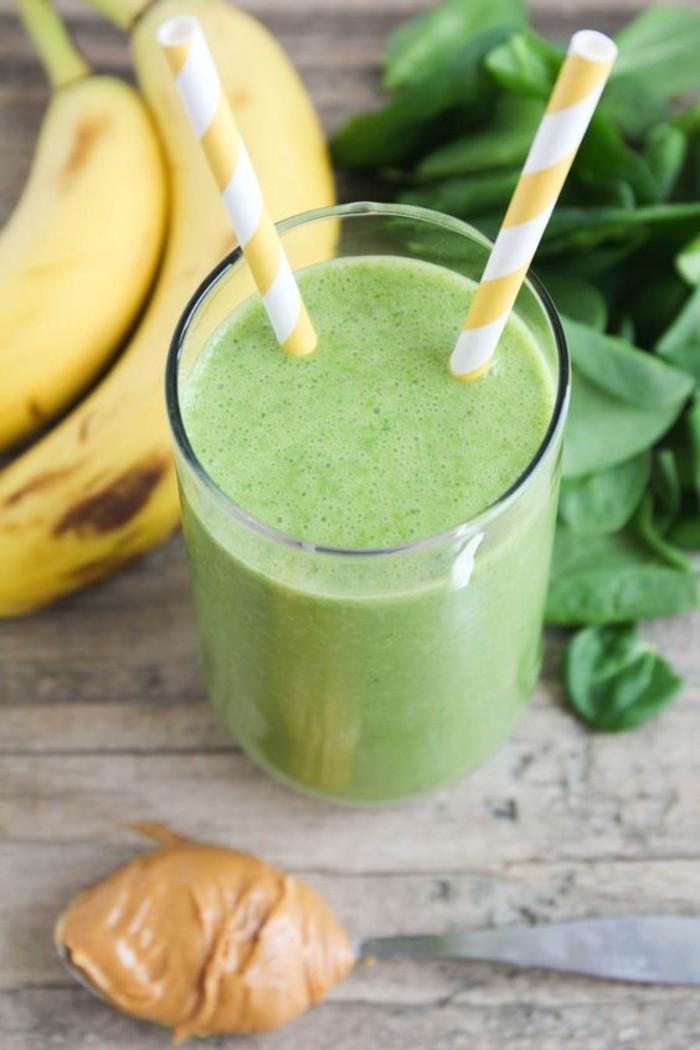 recette-smoothie-vert-pour-suivre-un-regime-minceur