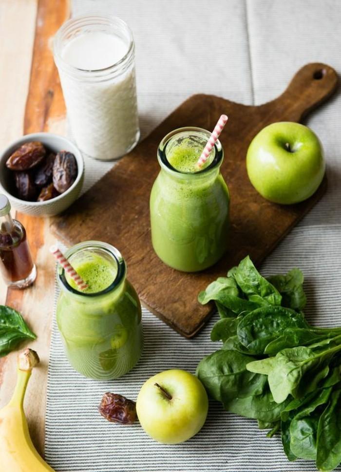 recette-smoothie-vert-recette-detox-au-gout-delicieux