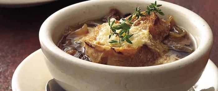 recette-soupe-a-l-oignon-french-recettes-de-potage